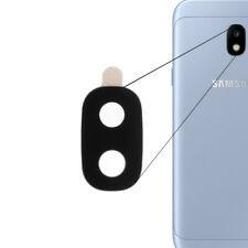 Samsung Galaxy J330, J530, J730 Sklíčko Kamery
