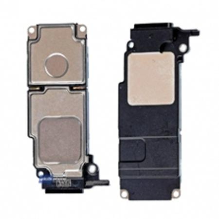 Apple iPhone 8 Plus Buzzer, reproduktor, hlasitého vyzvánění