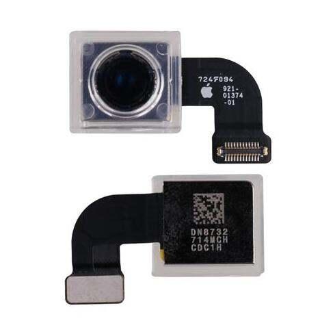Apple iPhone 8 / SE 2020 Zadní Kamera 12Mpx