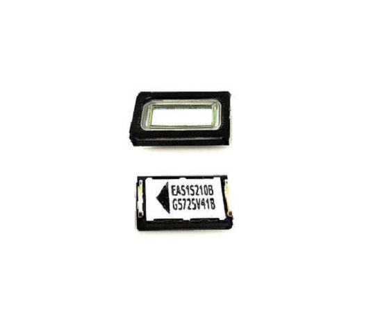 Sony Xperia Z5 (E6653) / Z5 Mini Sluchátko