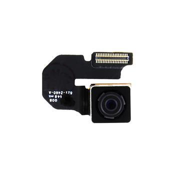 Apple iPhone 6 Zadní Kamera 8mpx