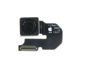 Apple iPhone 6S Zadní Kamera 12mpx