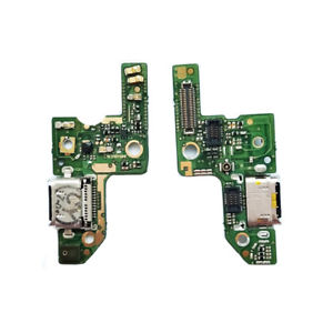 Honor 8 Nabíjecí USB konektor, Mikrofon