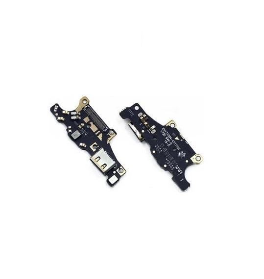 Huawei Mate 10 Nabíjecí USB konektor, Mikrofon