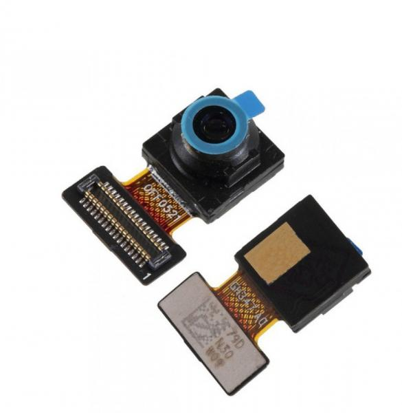 Huawei Mate 10 Přední Kamera