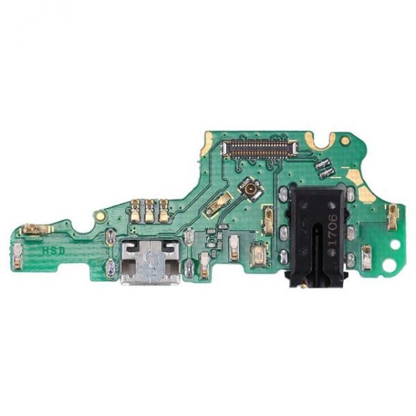 Huawei Mate 10 Lite Nabíjecí USB konektor, Mikrofon