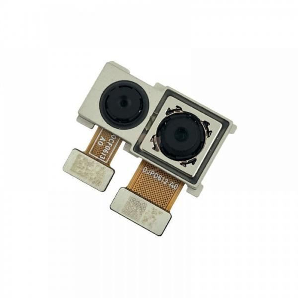 Huawei P20 Lite Zadní Kamera (Duální) 24MPx