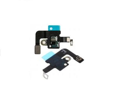 Apple iPhone 7 Plus wifi anténa