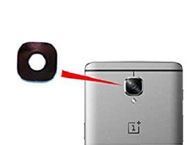 OnePlus 3/3T Sklíčko Kamery