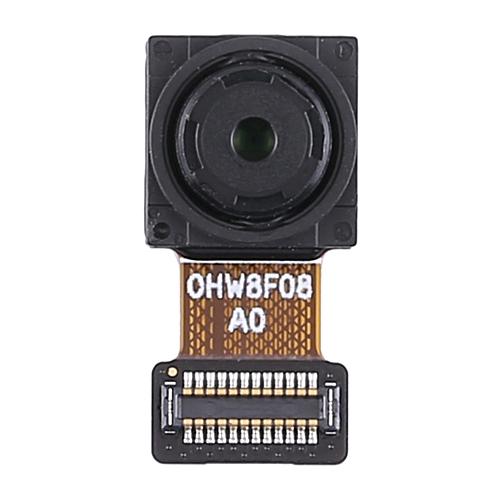 Huawei Y6 II Přední Kamera 5Mpx