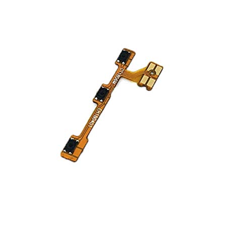 Huawei P20 Lite Flex Kabel on/off, Volume Flex