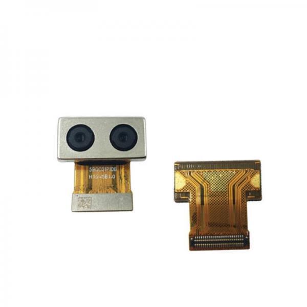 Honor 8 Zadní Kamera (Duální) 12MP + 12MPx