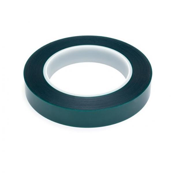 Silikonová izolační páska pro elektronické komponenty 20mm