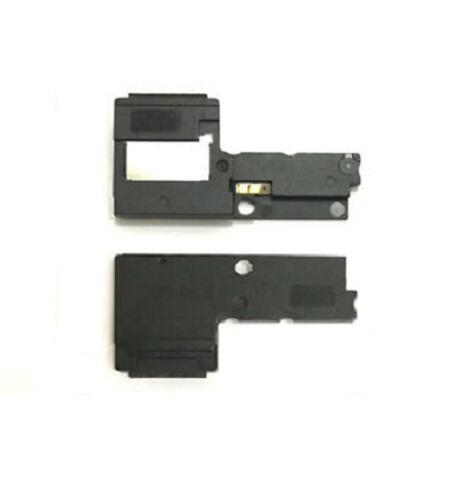Nokia 8 Hlasitý Reproduktor, Buzzer, Zvonek