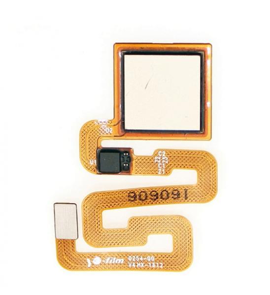 Xiaomi Redmi 4X Čtečka Otisku Prstu, Senzor (Gold)