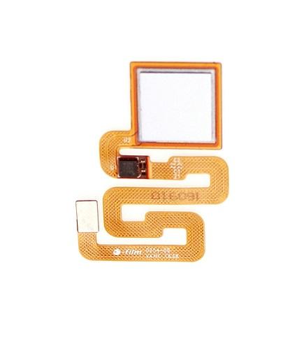 Xiaomi Redmi 4X Čtečka Otisku Prstu, Senzor (Silver)
