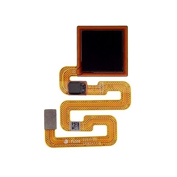 Xiaomi Redmi 4X Čtečka Otisku Prstu, Senzor (Black)