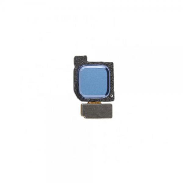 Huawei P10 Lite Čtečka Otisku Prstu, Senzor (Blue)