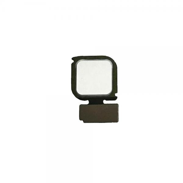 Huawei P10 Lite Čtečka Otisku Prstu, Senzor (White)