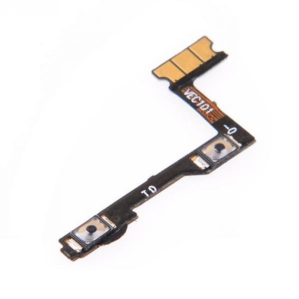 OnePlus 6 Volume Flex Kabel