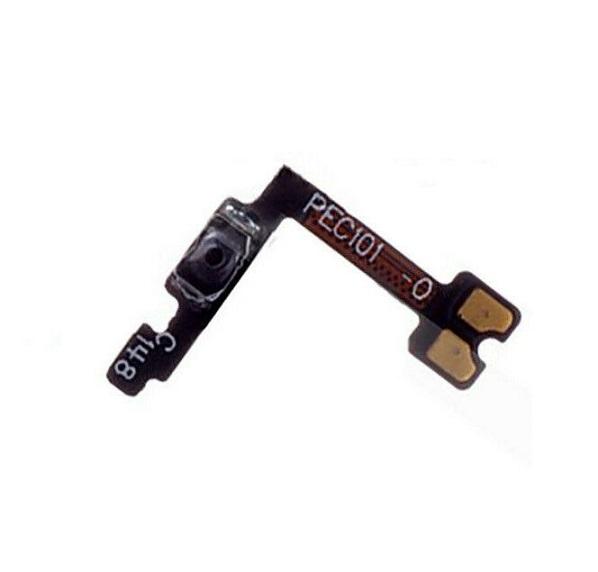 OnePlus 6 Flex Kabel On/Off