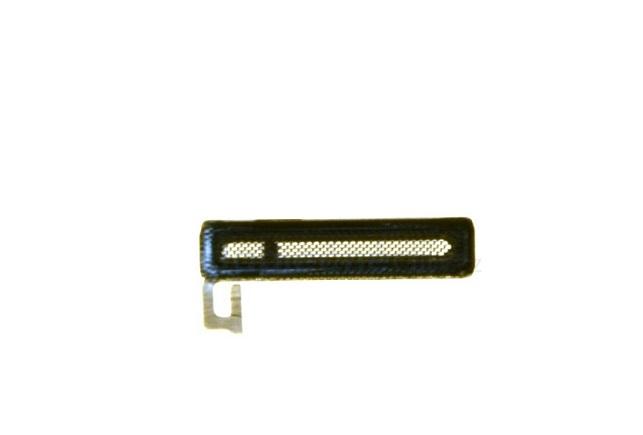 Apple iPhone X Antiprachová Síťka Sluchátka