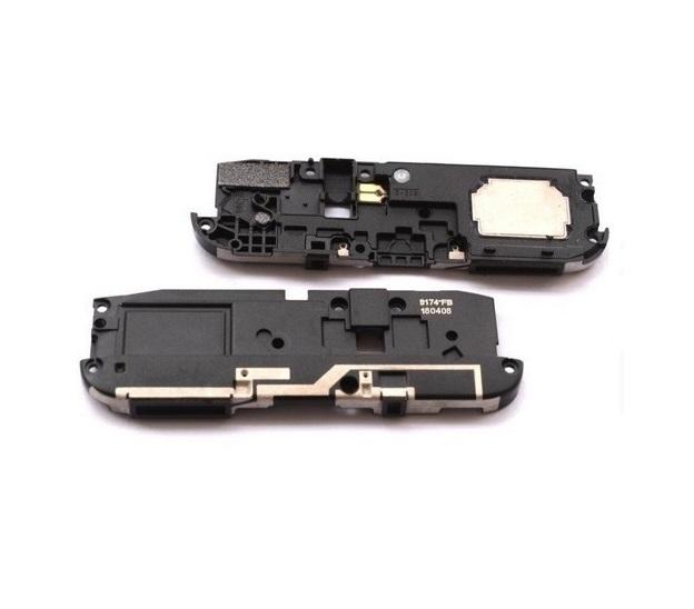 Xiaomi Redmi 5 Plus Hlasitý Reproduktor, Buzzer, Zvonek
