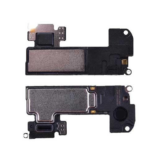 Apple iPhone XS Sluchátko