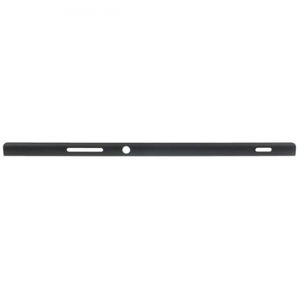 Sony Xperia XA1 (G3121) Boční Kryt, Krytky USB