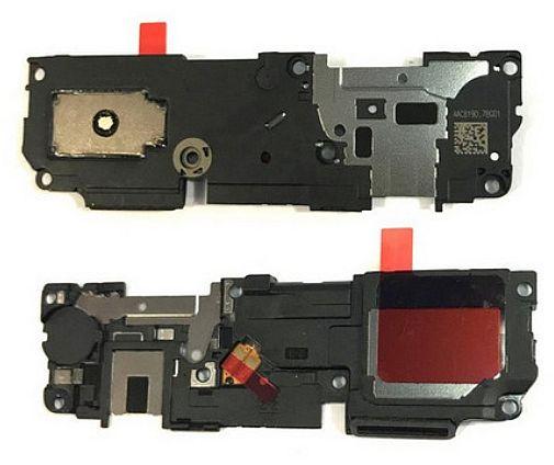 Huawei P20 Lite Hlasitý Reproduktor, Buzzer, Zvonek