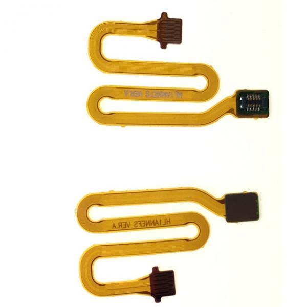Huawei P20 Lite Flex Kabel Otisku Prstu, vnitřní