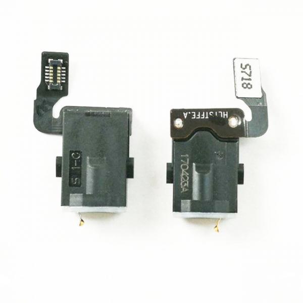 Honor 9 Konektor Pro Sluchátka 3,5mm