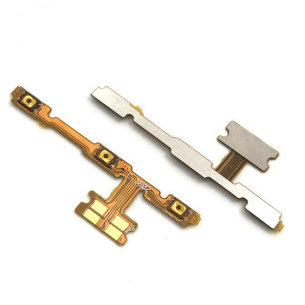 Huawei P Smart Flex Kabel on/off, Volume Flex