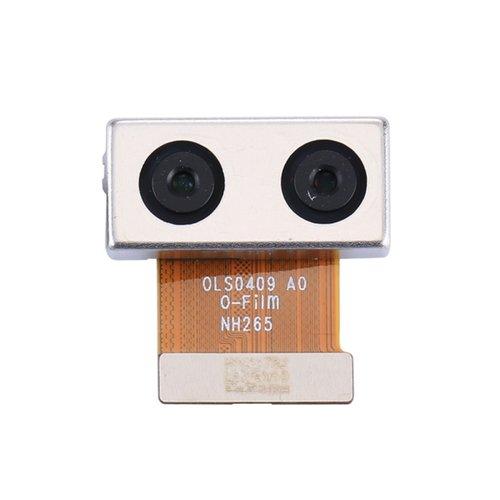 Honor 9 Zadní Kamera (Duální) 20MPx + 12MPx