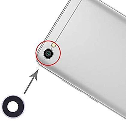 Xiaomi Redmi Note 5A Sklíčko Kamery