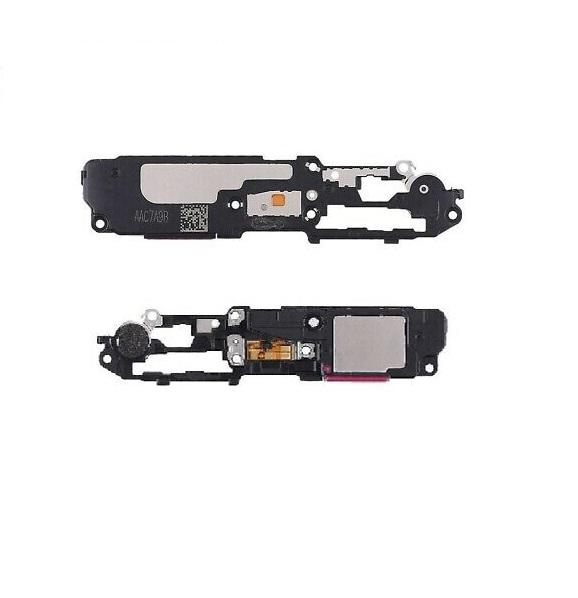 Huawei Mate 10 Hlasitý Reproduktor, Buzzer, Zvonek