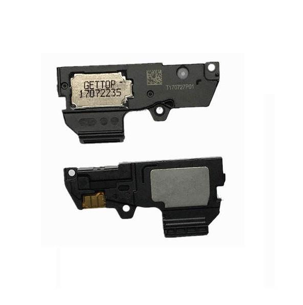 Huawei Mate 10 Lite Hlasitý Reproduktor, Buzzer, Zvonek