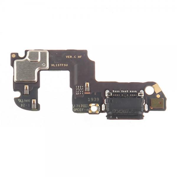 Honor 9 Nabíjecí USB konektor, Mikrofon