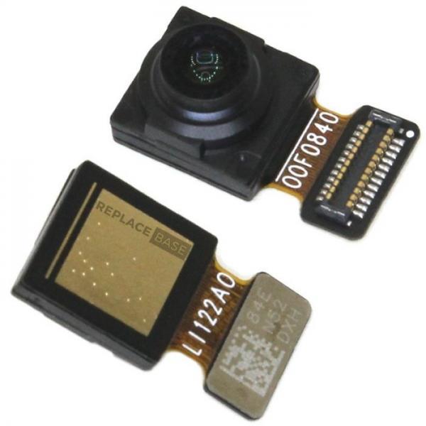 Huawei P20 Lite Přední Kamera 16Mpx