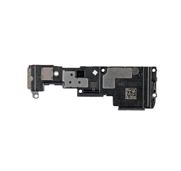 OnePlus 5T Hlasitý Reproduktor, Buzzer, Zvonek