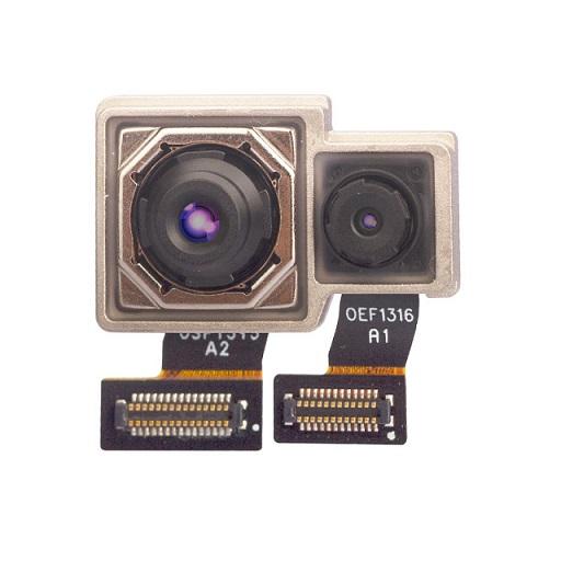 Xiaomi Redmi Note 7 Zadní Kamera 48Mpx Originální