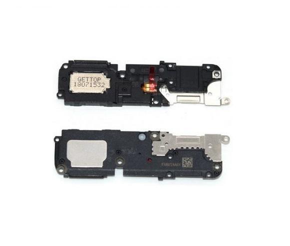 Huawei Nova 3 Hlasitý Reproduktor, Buzzer, Zvonek