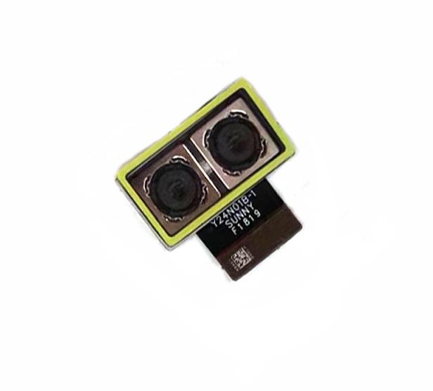 Huawei Nova 3 Zadní Kamera