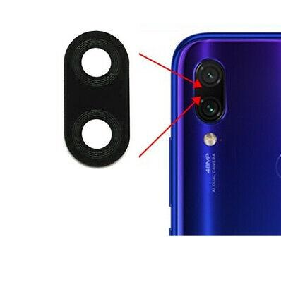 Xiaomi Redmi Note 7 / Note 7 PRO Sklíčko Kamery