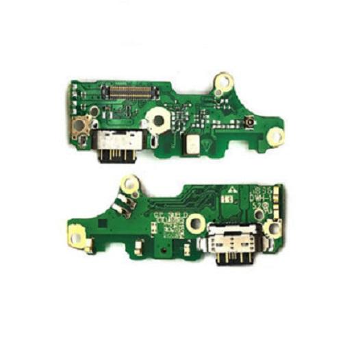 Nokia 7.1 Nabíjecí USB konektor, Mikrofon