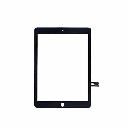 Apple iPad 6 / Air 2018 (A1893, A1954) Dotyková deska Black