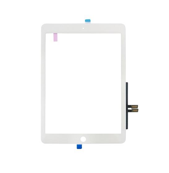 Apple iPad 6 / Air 2018 (A1893, A1954) Dotyková deska White
