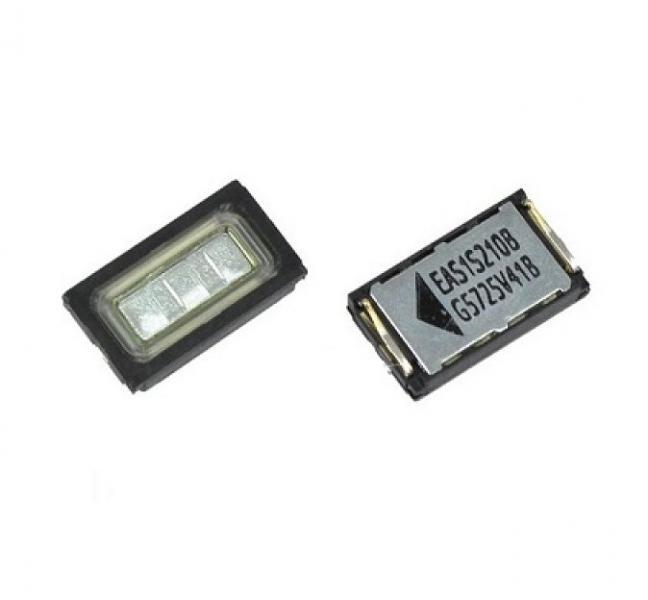 Sony Xperia Z5 Compact (E5803, E5823) / Z5 Mini Sluchátko, Hlasitý Reproduktor, Buzzer, Zvonek