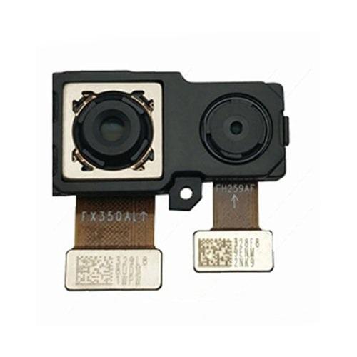 Huawei Mate 20 Lite Zadní Kamera