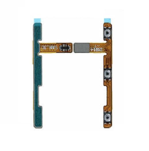 Nokia 3.1 Flex Kabel on/off, Volume Flex